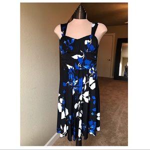 Speechless Dress Size L